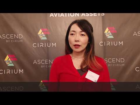Changing aviation trends in Asia-Pacific