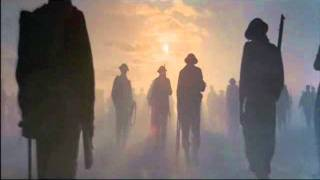 Pink Floyd The Wall (VOSTfr) - 20 - Bring The Boys Back Home