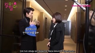 "Video (Tr Sub)Kill Me Heal Me Kamera Arkası - Shin Se Gi ""Bana Dokunma!"" download MP3, 3GP, MP4, WEBM, AVI, FLV April 2018"