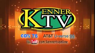 Welcome to Kenner TV online