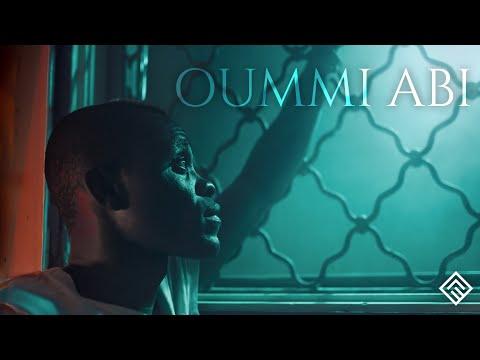 MAZ - Oummi Abi