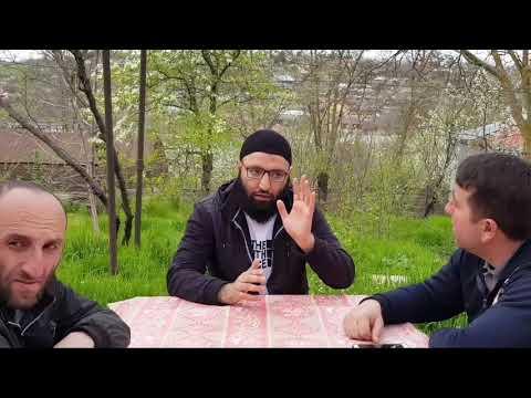 Faydalı sual cavab   16/04/2018 Şamaxı / Rəşad Hümbətov