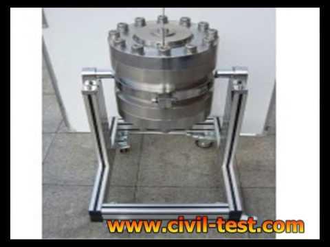 Mul hole Measuring Core Holding unit,Mul hole Measuring Core Holding unit Supplier