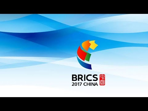 08/03/2017: One month countdown to BRICS summit begins