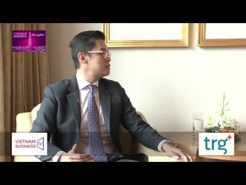 David Lim – Managing Partner, Ho Chi Minh City, ZICO Law (Vietnam) Ltd.