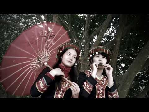 Vợ chồng A Phủ - 11A3 - THPT Lương Thế Vinh - Nam Định