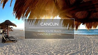 Someday Getaway - Cancun | Apple Vacations®
