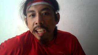 Jos Jadul - Suporter Sepak Bola Liga Indonesia Musik (Kisruh PSSI) Karya Cipt: Jos Jadul