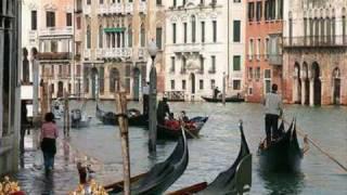 Anonimo Veneziano - Tony Renis