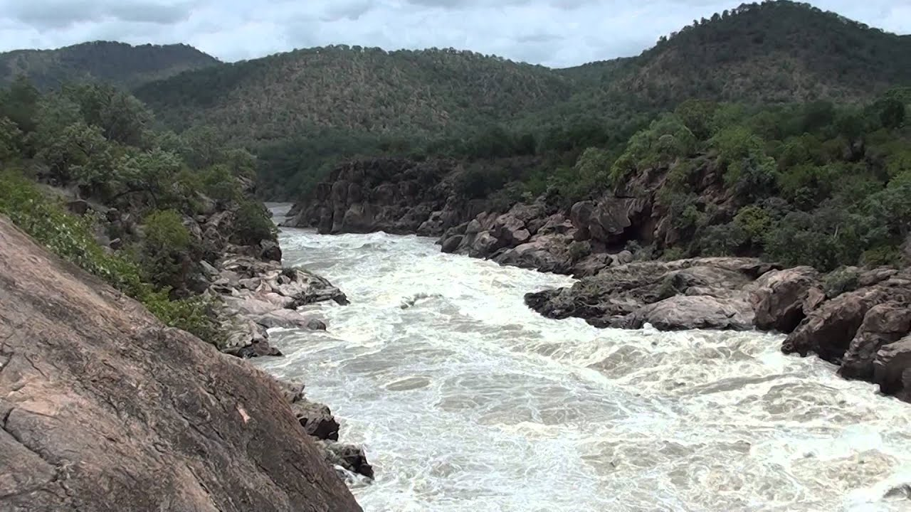 Image result for kaveri river