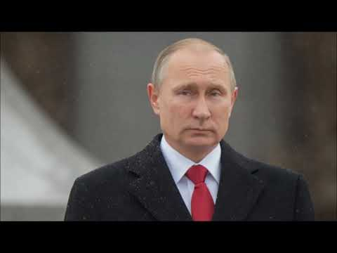 Putin Declares 'Total Independence' From Rothschild Banking Cabal | Must-See !!