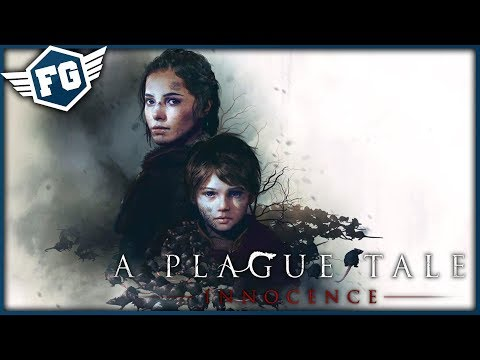 mor-krysy-a-smrt-a-plague-tale-innocence