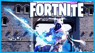 🔴 *NEW* SWORD is COMING to Fortnite: Battle Royale! (Season 7 LVL 38)