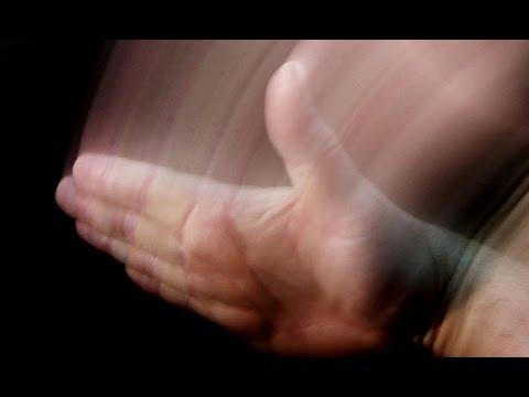 hand spanks Open