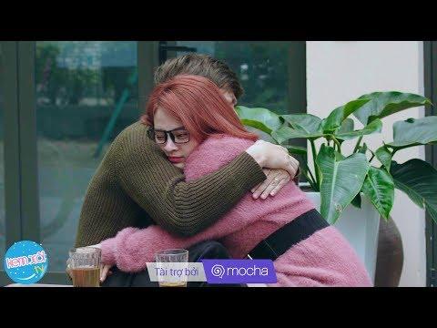 Kem Xôi TV season 2: Tập 104 - Yêu chàng nghiện game