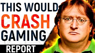 MASSIVE | Valve LOST The Court Case: MAJOR Implications For Gamers & Devs