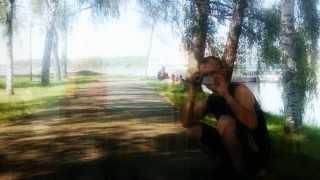 Речной круиз 2012г. Москва-Углич-Москва(, 2013-09-25T04:51:04.000Z)