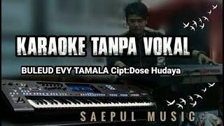 karaoke BULEUD-VERSI-KOPLO RAMPAK