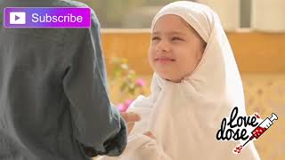 Video Hindu Muslim Cute Love Story by sweet kids // Best cute little hearts love story of 2018 download MP3, 3GP, MP4, WEBM, AVI, FLV April 2018