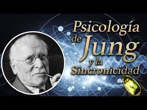psicología-de-jung-y-la-sincronicidad