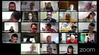 Ajuntament de Calafell: Sessió plenària ordinària, 21 d'octubre de 2021