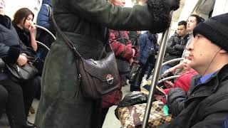 как заработать репутацию в игре метро 2033