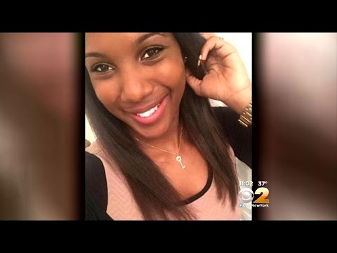 21-Year-Old Syracuse University Student Athlete Found Dead In Times Square Hotel