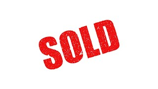 Sold: Land for SĄLE in West Virginia: 1.1 Acres in Berkeley County - #222