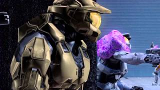 Red vs Blue Season 9 Episode 10