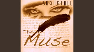 Watch Sugarfall The Muse video