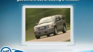 gmc yukon hybrid 2009 review - True Invoice