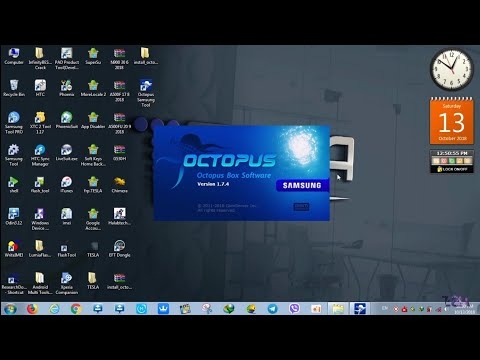 Octoplus/octopus box lg software version 2 4 9 crack