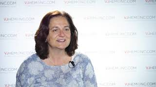 Somatic mutations in MDS as targets for therapy