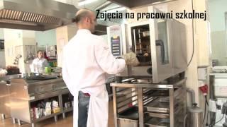 Winiarstwo i gastronomia w Zielonej Górze -- Tradycja i nowoczesność