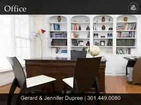 Virtual Tours Silver Spring Maryland|Real Estate Photogrpahy SIlver Spring MD
