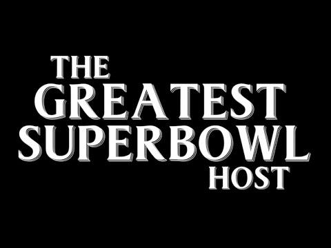 Best Superbowl Invite 2019 Youtube