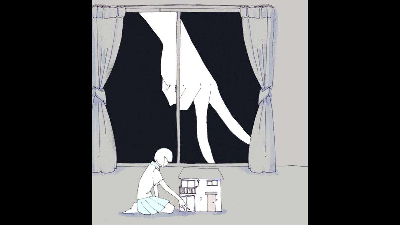 Порно Гриб / Красивую каштанку отодрали в попу в роскошном