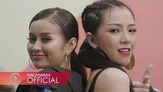 2TikTok - Tiktok Cantik Montok (Official Music Video NAGASWARA) #music
