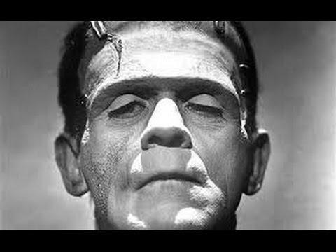 Bobby 'Boris' Pickett  - Monster Mash (1962)