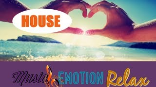 Beautiful Chillout Music Emotion Relax Chill mix Lounge Relaxing  2019 mix