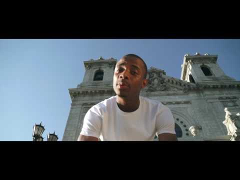 BeWill - Take Your Glory ft Alfreda [Official Music Video]