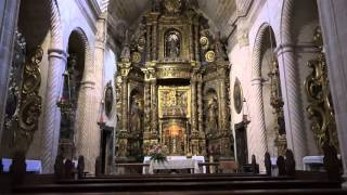 Arta, Mallorca, Spain, 4K video