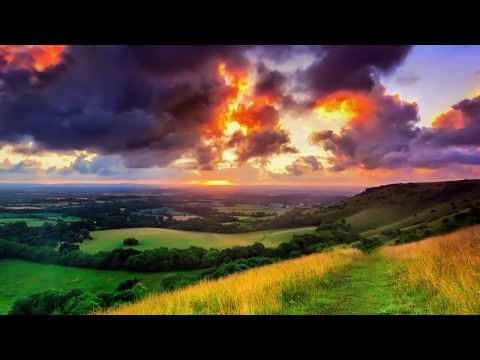 "BEST RELAXING MUSIC - Raphael, Shakya, Jai Uttal, in ""Morning Grace"" FULL VIDEO:"