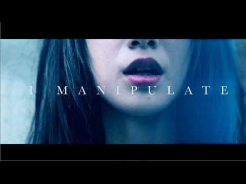 Silently Shooting Traitors - Manipulate (Official Music Video)