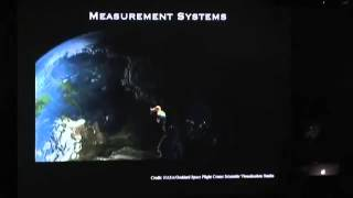 Джейсон Лорд: Визуализация системного подхода