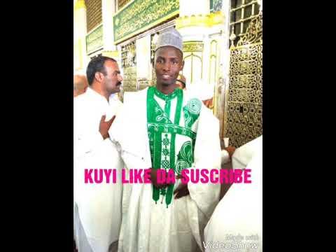 Download ALMAJIRIN MA'AIKI NA SIDI ZIYARA MADINA