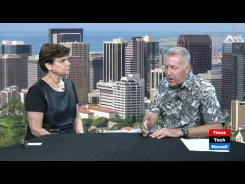 A Mayoral View of Honolulu: A Candidate Discusses Honolulu