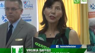 NOTA SOBRE NUEVO HOSPITAL EN VICTOR LARCO 29 ENERO + OZ