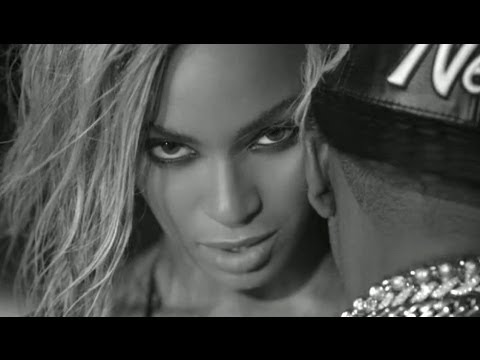 Beyonce Drunk In Love Official Music Video Cover