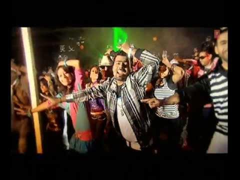 Peg Full Song   Chandigarh Fever   Sarthi K